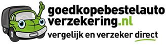 GoedkopeBestelautoverzekering.nl